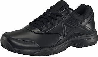 c204e510b37 Zwart Reebok® Schoenen: Winkel tot −51% | Stylight