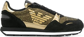 374b301bbc Giorgio Armani® Shoes − Sale: up to −62% | Stylight