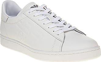 ad58fe030e Emporio Armani Sneaker: Sale bis zu −62% | Stylight