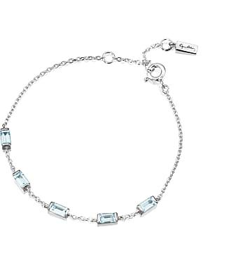 Efva Attling A Macaron Dream Bracelet Bracelets
