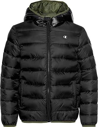 Champion Womens Bramley Hooded Coat Jacket