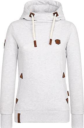Naketano® Pullover für Damen: Jetzt bis zu −47% | Stylight