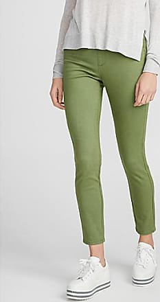 Icone Colourful stretch jegging