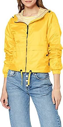 Only Onlrhoda Winter Jacket Otw Giacca Donna