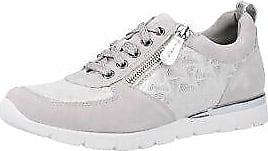 new style 797ea a80e2 Jana Sneaker Preisvergleich. House of Sneakers