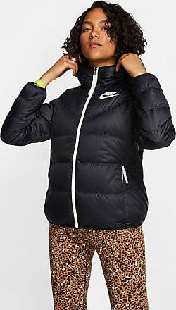 zu Jacken Nike®Jetzt bis von −40Stylight b7Y6gyfImv