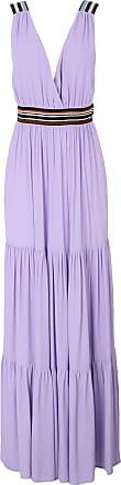 Suoli KLEIDER - Lange Kleider auf YOOX.COM
