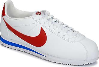 separation shoes 5570b 24037 Nike CLASSIC CORTEZ LEATHER OG