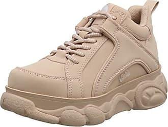 Chaussures Buffalo® : Achetez jusqu''à −66% | Stylight