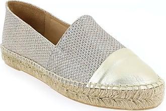 13d3548f1d5aa5 Chaussures (Cuir) pour Femmes : Achetez jusqu''à −71% | Stylight