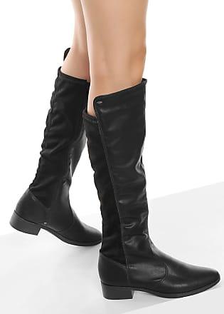 e6c3c0c02 Preto Dakota® Sapatos: Compre com até −61% | Stylight