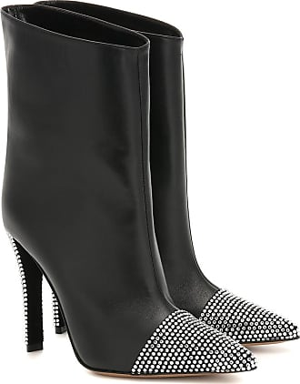 alexandre vauthier shoes sale