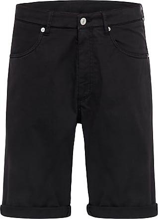 Drykorn Shorts SEEK_2