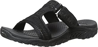 new product 7edd8 a5c5b Skechers Sandalen: Sale bis zu −27% | Stylight