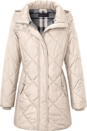 buying now the best attitude premium selection Fuchs Schmitt® Jacken: Shoppe bis zu −51% | Stylight