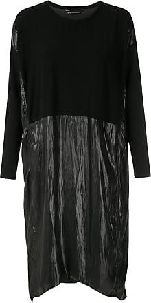 Uma Bello Kleid - Schwarz