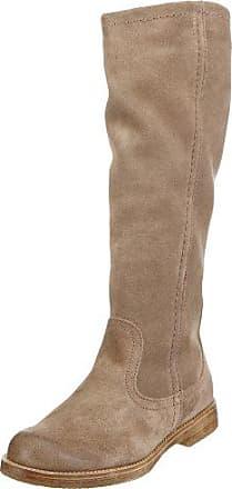 timeless design f99a5 0cbfe Stiefel für Damen in Beige: Jetzt bis zu −39% | Stylight