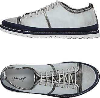 Marsèll SCHUHE - Low Sneakers & Tennisschuhe auf YOOX.COM