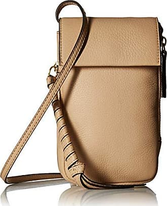 Vince Camuto Cory Phone Case, naturally calm