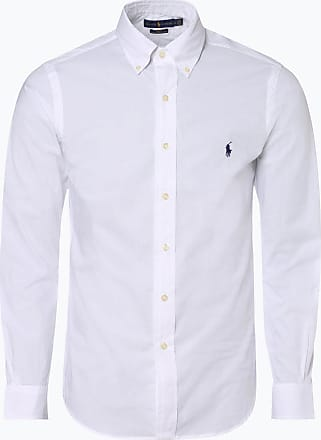 detailed look 0fe2e f7bfa Ralph Lauren Hemden: Sale bis zu −32% | Stylight