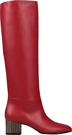 Stivali Le Silla: Acquista fino al −64% | Stylight
