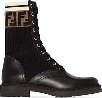 fdb7aff5e5 Stivali Fendi da Donna: fino a −62% su Stylight