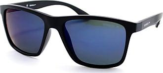 Speedo Óculos de Sol Speedo - Rinzler A01 - Preto