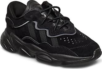 adidas Originals Ozweego El I Sneakers Skor Svart Adidas Originals