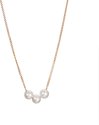 Efva Attling My Little Pearl Necklace Necklaces