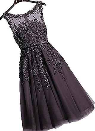 timeless design 7888e 6a68d Festliche Kleider von 10 Marken online kaufen | Stylight