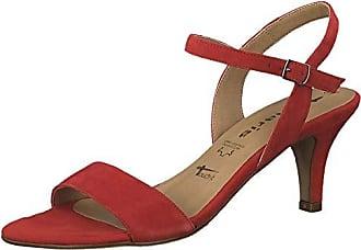 Tamaris High Heels: Bis zu ab 25,95 € reduziert   Stylight