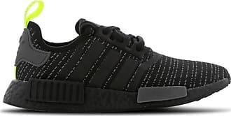 ae0f92874c7c5f Adidas Schuhe  Sale bis zu −70%