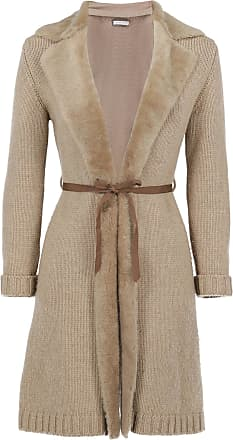 Fabiana Filippi Clothing