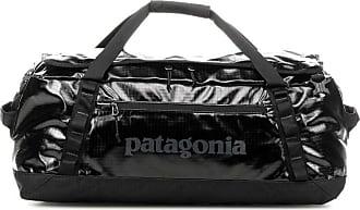Patagonia Black Hole 55 Reisetasche schwarz 68 cm