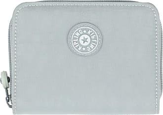 Kipling Kleinlederwaren - Brieftaschen auf YOOX.COM
