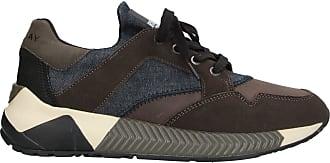 best sneakers 4d322 3d5ae Replay Schuhe: Bis zu bis zu −50% reduziert | Stylight