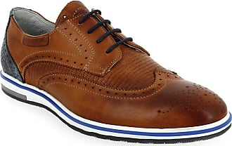 Clarks Hommes Edgewick Plain Brown Peau Chaussures Oxford 39 Chaussures Décontractées