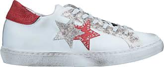 2Star CALZATURE - Sneakers & Tennis shoes basse su YOOX.COM