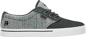 Etnies® Skaterschuhe: Shoppe bis zu −55% | Stylight