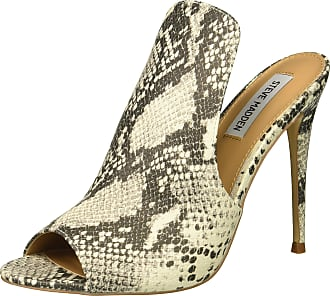 d435a045bb5 Steve Madden® Heeled Sandals − Sale: up to −51% | Stylight