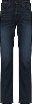 Paige Calça jeans reta - BLUE
