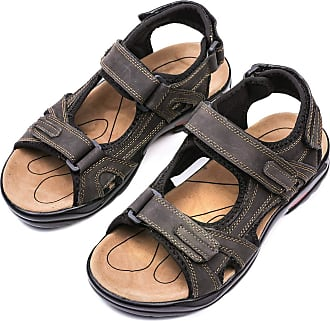 Baby Toddler Girl Braided Sandals Slingback Hooks loops Flip Flop Gladiator Flat