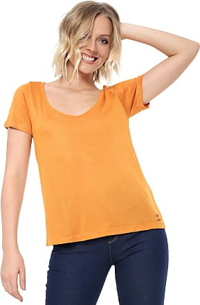 b7b2ac6b06 Camisetas de Cantão®  Agora com até −65%