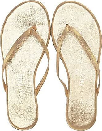 Tkees Sandals you can''t miss: on sale