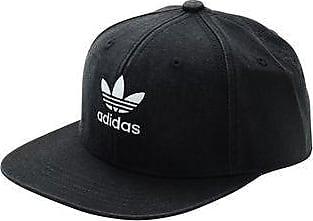 1ed3c9283969 Gorras Planas de adidas®: Compra hasta −38% | Stylight