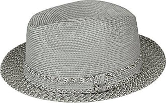 087eef0b Bailey® Fedora Hats: Must-Haves on Sale up to −55% | Stylight