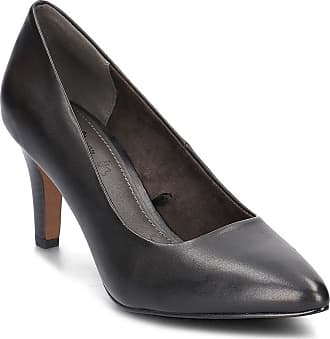 398eaa844d8f5 Chaussures En Cuir s.Oliver®   Achetez jusqu à −40%   Stylight