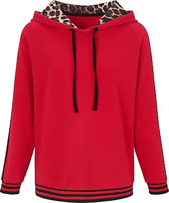 wholesale dealer 3f260 37fb9 Pullover für Damen in Rot: Jetzt bis zu −70% | Stylight