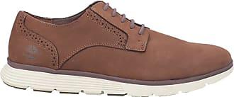 Timberland® Schnürschuhe in Braun: bis zu ?35%   Stylight