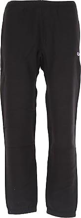 Pantalones de Champion®  Compra hasta −60%  947cbf1f20ed3